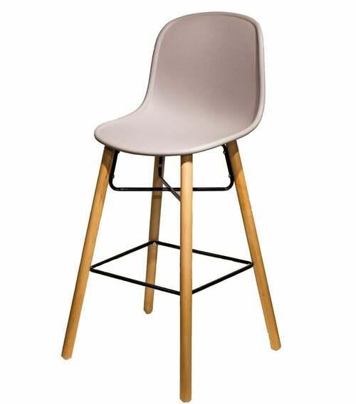 кухонные стулья фото в салоне RAROOM